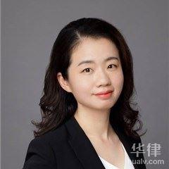 房產糾紛律師在線咨詢-吳明珠律師