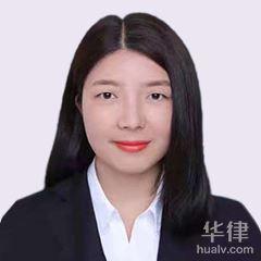 北京拆迁安置律师-刘娜律师