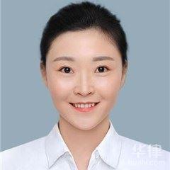 運城律師-韓云麗律師