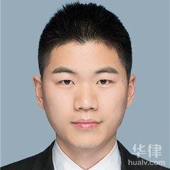 上海房产纠纷律师-廖立律师