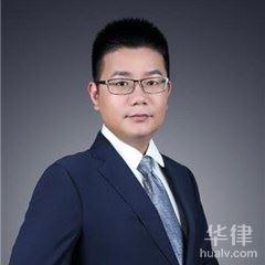广州合同纠纷律师-黄佳园律师