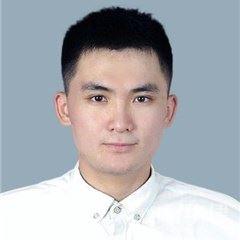 广州刑事辩护律师-梁亚豪律师
