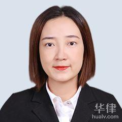 新疆改制重组亚搏娱乐app下载-王婷亚搏娱乐app下载