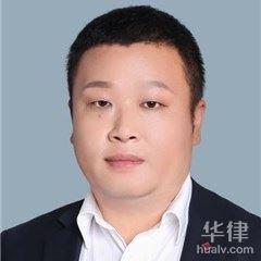 河南合同糾紛律師-鄭亮交通事故專業團隊律師