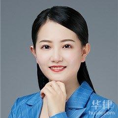 南京房產糾紛律師-張舒堯律師