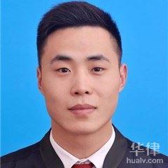 成都交通事故律師-涂磊律師