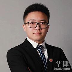 上海交通事故律師-王瑞律師