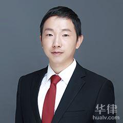 上海房產糾紛律師-王文德律師