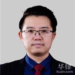 刑事辩护律师澳门娱乐游戏网址-黄轩律师
