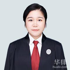 寧波婚姻家庭律師-竺林律師