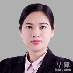 广州刑事辩护律师-杨小云律师