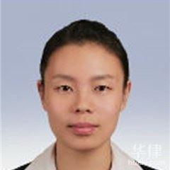 上海房产纠纷律师-章艳律师