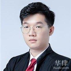 廣州律師-戴尚民律師