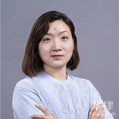 天津律师-胡子平律师
