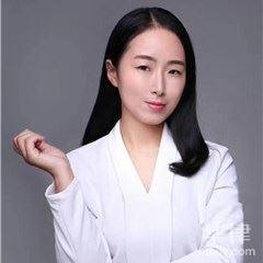 杭州合同糾紛律師-陶娟娟律師
