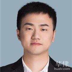杭州合同纠纷律师-金杨律师