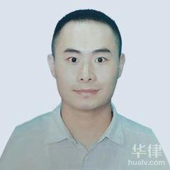 杭州合同糾紛律師-楊湖濱律師