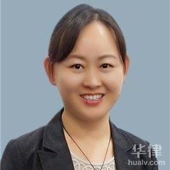 房产纠纷律师澳门娱乐游戏网址-何竹兰律师