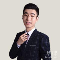 上海房产纠纷律师-郑文海律师