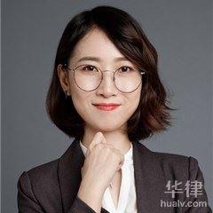 廣州刑事辯護律師-姚慧律師