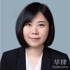 房产纠纷律师澳门娱乐游戏网址-洪晔律师