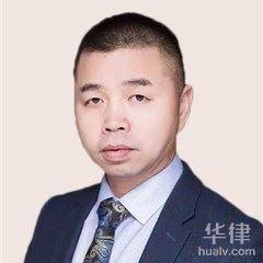 烏魯木齊法律顧問律師-唐家春律師