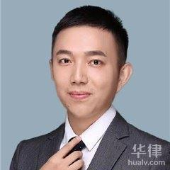 广州刑事辩护律师-梅世方律师