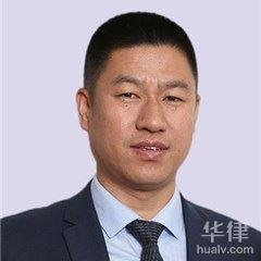 北京拆遷安置律師-章德君律師