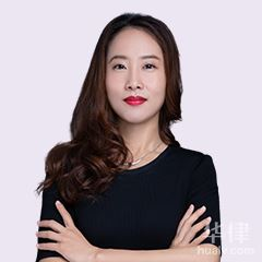 上海房產糾紛律師-楊沛律師