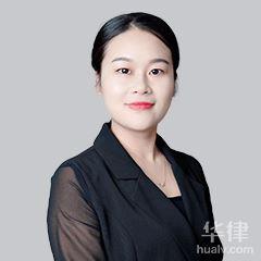 長沙合同糾紛律師-康丹律師