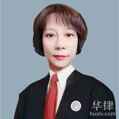 北京刑事辩护律师-李小玲律师