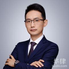 上海房產糾紛律師-楊大偉律師