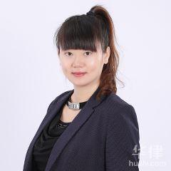 汕頭繼承律師-黃美玲律師