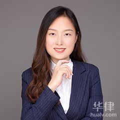 重慶交通事故律師-馬璐律師