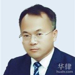 北京刑事辩护律师-张涛律师