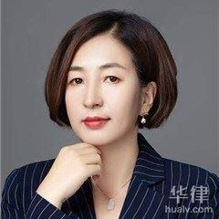 北京拆遷安置律師-北京市拓夫律師事務所律師