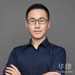 遼寧交通事故律師-譚曉偉律師