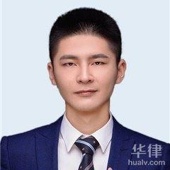 臺州律師-許超律師