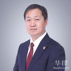 遼寧醫療糾紛律師-車杰律師
