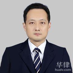 安徽医疗纠纷律师-汪枫律师