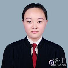 甘肅合同糾紛律師-馬航律師