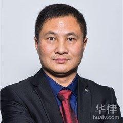 杭州合同糾紛律師-李向葵律師
