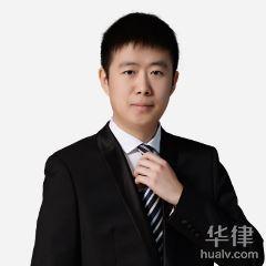 沈阳亚搏娱乐app下载-董毅亚搏娱乐app下载