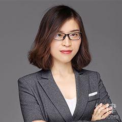 淮北律師-李玉律師