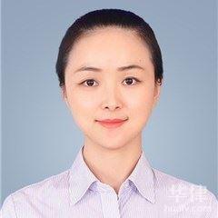 巴音郭楞律師-羅律師團隊律師