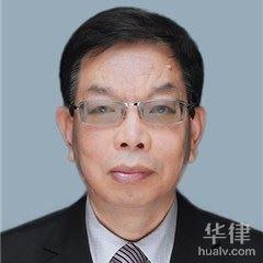 南陽律師-王玉杰律師