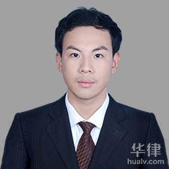 長沙合同糾紛律師-李宇光律師