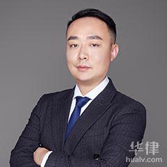 株洲律師-張默嵐律師