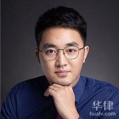四川合同糾紛律師-劉乃豪律師