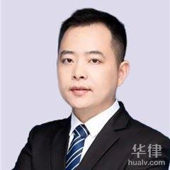 重慶交通事故律師-向海源律師